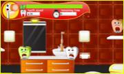 iOS Game: Platform