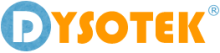 Dysotek - The Italian Videogame Company